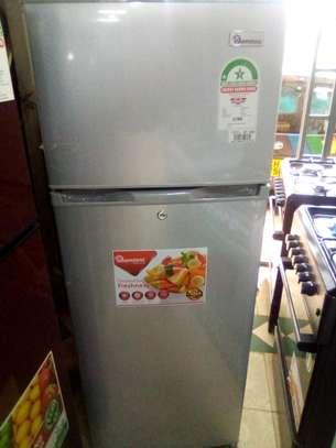 New Ramtons Refrigerator image 2