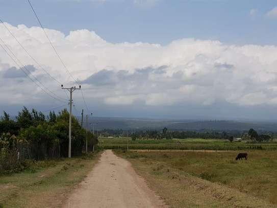 Nanyuki - Land image 4