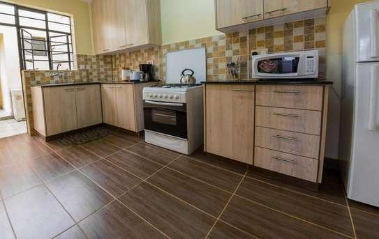 3 bedroom Masionate kiambu rd in edenville estate image 7