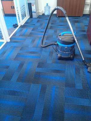 carpet tiles image 2