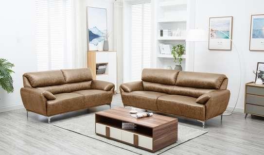 Boston 5 Seater sofa