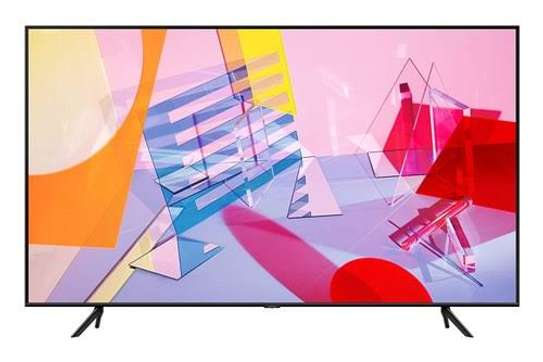 Skyview 55 inch Frameless Android Smart UHD-4K Digital TVs image 1