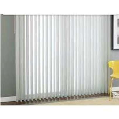 Tasteeful window blinds image 2