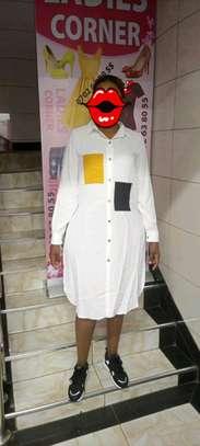 Top dress_fancy image 4