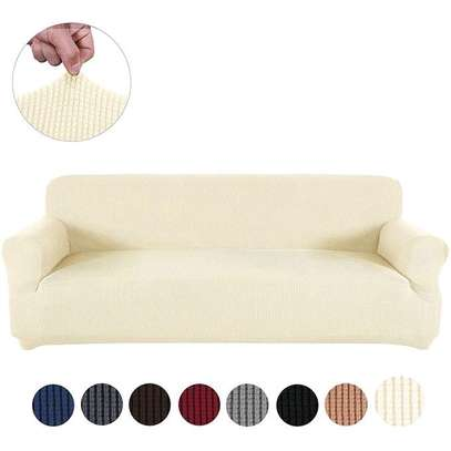 3 seater sofa seat cover image 1