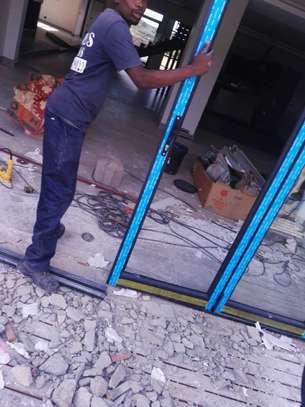 Are you looking for: Sliding Door Installation,Door Repair,Glass Door Repair & More image 11