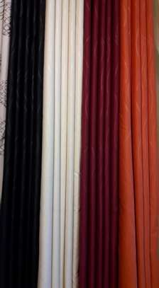FABULOUS SHEERS AND CURTAINS image 7