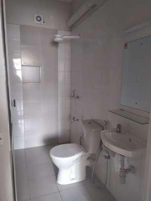 studio apartment for rent in Cbd image 11