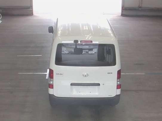 Toyota Lite-Ace image 3