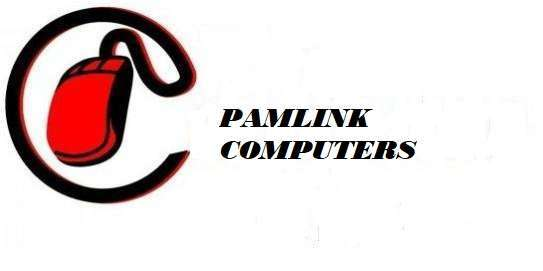 PAMLINK COMPUTERS image 1