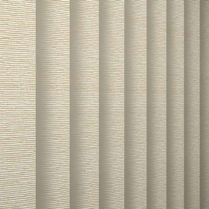 OFFICE BLINDS / CURTAINS image 6