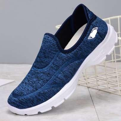 Ladies HOTTEST Snekaer Shoes image 2