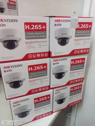 ip cameras suppliers and installers in kenya image 2