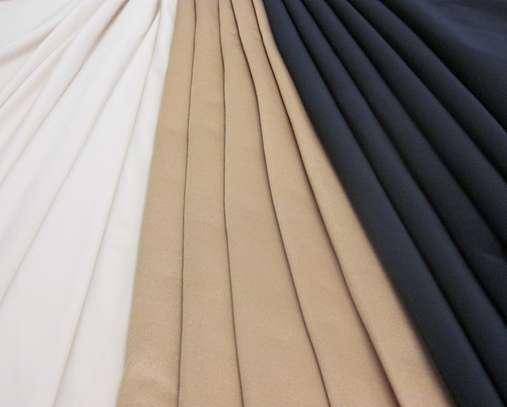 Pressure garment material image 1