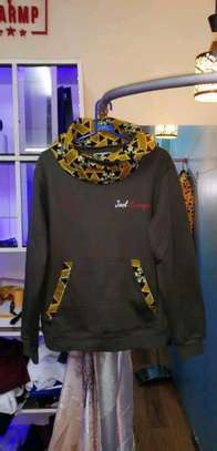 Hoodies available at wholesale and retail price image 8