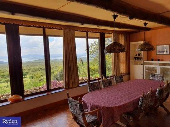 3 bedroom house for sale in Longonot image 10