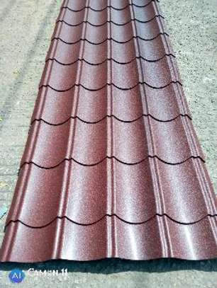 roofing image 2