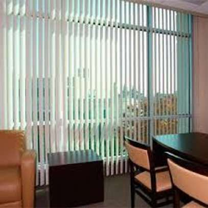 OFFICE BLINDS image 8