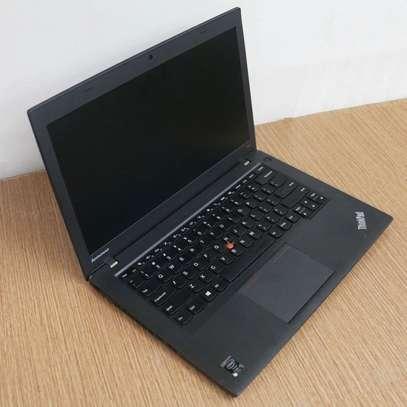 Lenovo T440 - 4th Gen Core i5 4gb 500gb