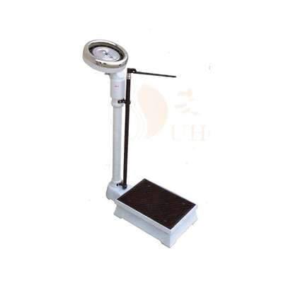 Adult Scale Weight and Height image 2