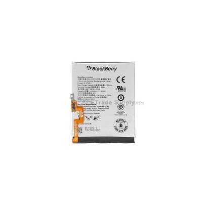 Blackberry Passport Battery - 3400mAh image 1