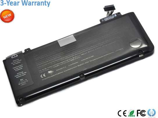 macbook batteries image 1