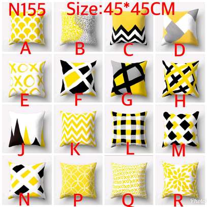 Pillow cover image 8