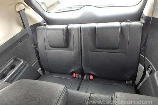 Mitsubishi Outlander 2.4 image 7
