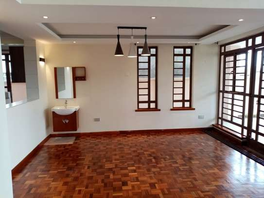 4 bedroom house for sale in Ngong image 3