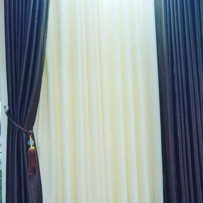 Curtains & Sheers image 11