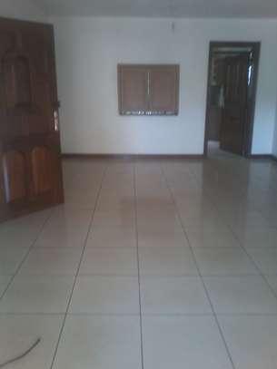 3 bedroom apartment for rent westlands sports road. image 9