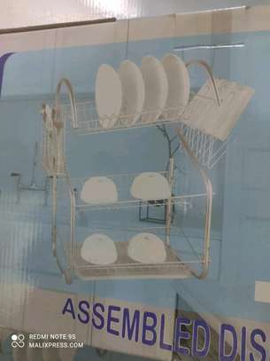 Dish rack image 2