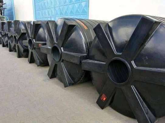 Techno Water Tanks-Pay On Delivery image 2