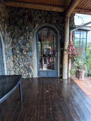 4 bedroom house for sale in Nanyuki image 9
