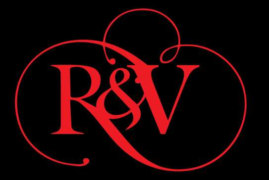 R and V accessories