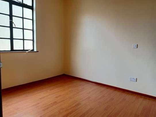 2 bedroom apartment for rent in Kiambu Road image 14