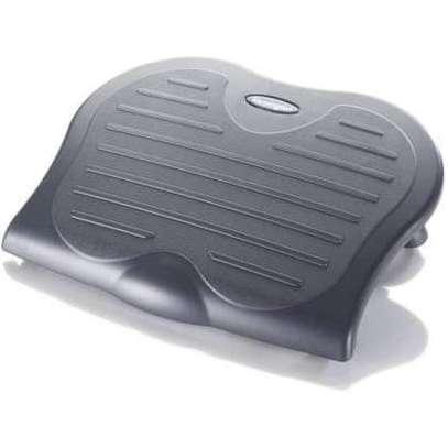 Kensington SoleSaver Adjustable Footrest image 1