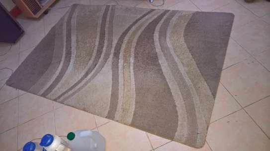 High Quality Carpet, non-slip, easy to clean and 100% polypropylene