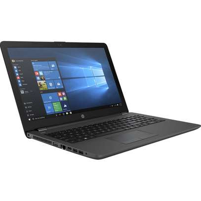 HP 15 BA037CL AMD QUAD CORE A10-9600P8GB image 1