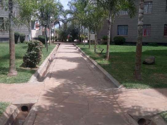 2 bedroom apartment for sale in Mombasa Road image 3