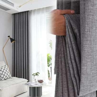 Best curtains in Nairobi image 3