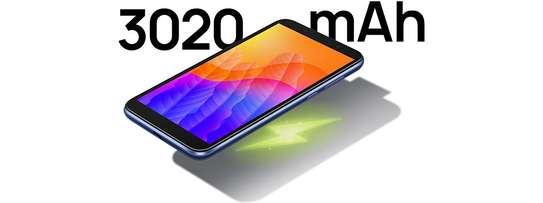 Huawei y5p image 3
