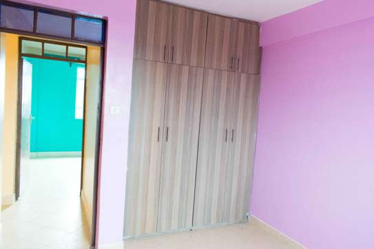 2 bedroom apartment for rent in Thika Road image 4