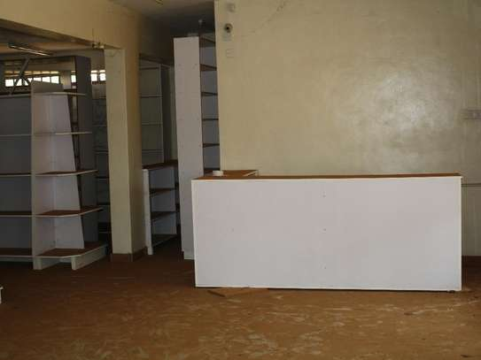 Kandara - Commercial Property, Office image 5