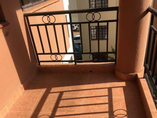 Kiambu Road - Flat & Apartment image 5