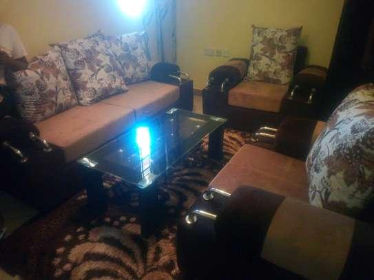 furniture chrom image 1