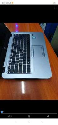 HP ELITEBOOK 725 G3 (8GB/128GB) image 2