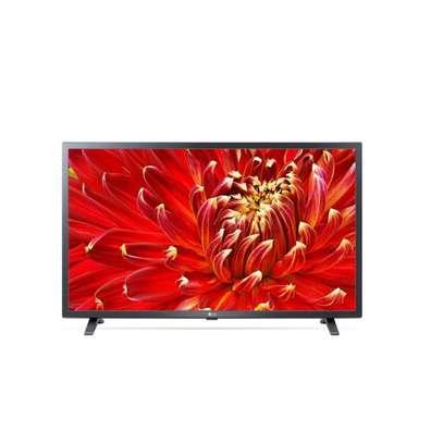 LG 32 inch Smart LED TV – 32LM630BPVB image 1