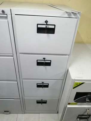 File cabinets image 1