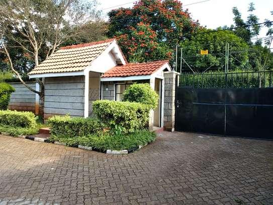 Nyari - House, Townhouse, Bungalow image 9